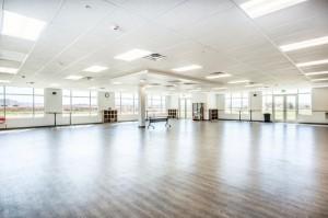 St George Academy-8